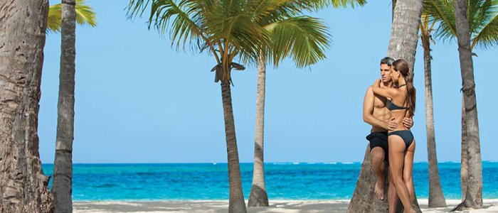 Punta Cana Honeymoon All Inclusive Resort Packages