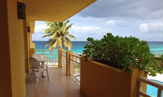 Playa Azul All Inclusive Cozumel Honeymoon Resort