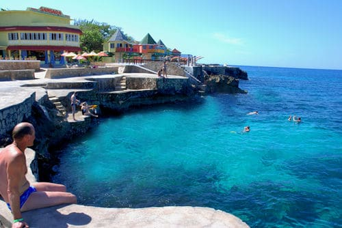 Samsara Resort Amp Spa Affordable Jamaica Honeymoon